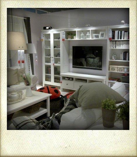 r ckblick der letzten woche n 6 fashiongefl ster. Black Bedroom Furniture Sets. Home Design Ideas